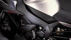 Yamaha R1 my 2002 - Immagine: 4
