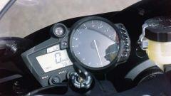 Yamaha R1 my 2002 - Immagine: 8