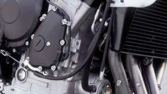 Yamaha R1 my 2002 - Immagine: 10