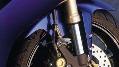 Yamaha R1 my 2002 - Immagine: 11