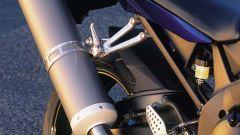 Yamaha R1 my 2002 - Immagine: 25