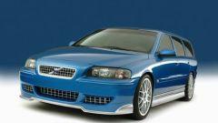 Volvo PCCII - Immagine: 1