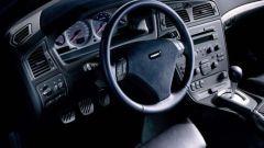 Volvo PCCII - Immagine: 4