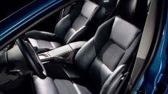 Volvo PCCII - Immagine: 8