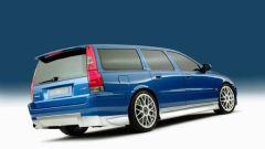Volvo PCCII - Immagine: 9