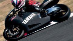Yamaha YZF 1000 M1 - Immagine: 15