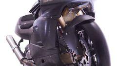 Yamaha YZF 1000 M1 - Immagine: 12