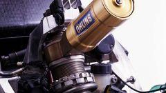 Yamaha YZF 1000 M1 - Immagine: 3