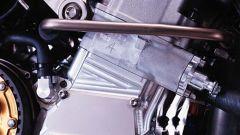 Yamaha YZF 1000 M1 - Immagine: 2