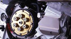 Yamaha YZF 1000 M1 - Immagine: 16