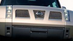 Nissan Crossbow - Immagine: 1