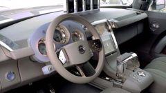 Nissan Crossbow - Immagine: 2