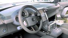 Nissan Crossbow - Immagine: 24
