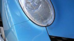 Nissan mm.e - Immagine: 22