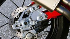 Bimota DB7 VS MV F4 1078 - Immagine: 6