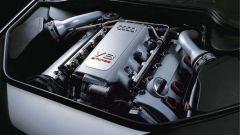 Audi guarda Avantissimo - Immagine: 4