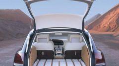 Audi guarda Avantissimo - Immagine: 3