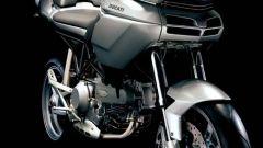 Ducati Multistrada - Immagine: 8