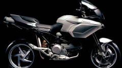 Ducati Multistrada - Immagine: 7
