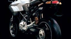 Ducati Multistrada - Immagine: 6