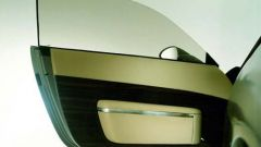 Jaguar R Coupé - Immagine: 9
