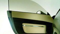 Jaguar R Coupé - Immagine: 5