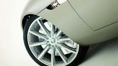 Jaguar R Coupé - Immagine: 4