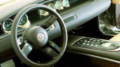 Jaguar R Coupé - Immagine: 10