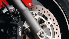 Honda VFR V-Tec - Immagine: 1