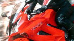 Honda VFR V-Tec - Immagine: 10