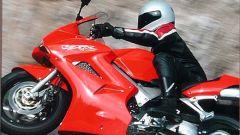 Honda VFR V-Tec - Immagine: 13
