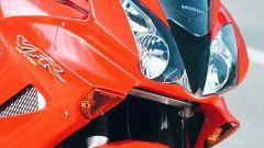Honda VFR V-Tec - Immagine: 22
