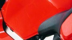 Honda VFR V-Tec - Immagine: 23