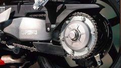 Honda VFR V-Tec - Immagine: 25