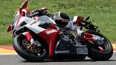 Bimota DB7 VS MV F4 1078 - Immagine: 19