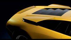 Lamborghini Murciélago - Immagine: 9