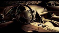 Lamborghini Murciélago - Immagine: 6