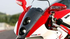 Bimota DB7 VS MV F4 1078 - Immagine: 33