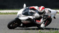 Bimota DB7 VS MV F4 1078 - Immagine: 37