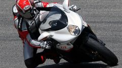Bimota DB7 VS MV F4 1078 - Immagine: 38
