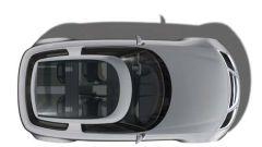 Saab 9X - Immagine: 12