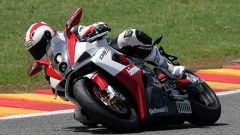 Bimota DB7 VS MV F4 1078 - Immagine: 47