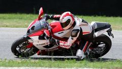 Bimota DB7 VS MV F4 1078 - Immagine: 48