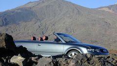 Audi A4 Cabrio - Immagine: 25