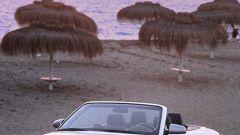 Audi A4 Cabrio - Immagine: 7