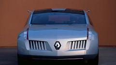 Renault Talisman - Immagine: 18