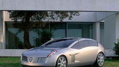 Renault Talisman - Immagine: 20
