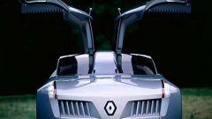 Renault Talisman - Immagine: 25