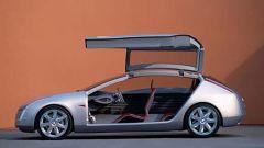 Renault Talisman - Immagine: 27