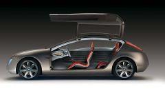 Renault Talisman - Immagine: 30
